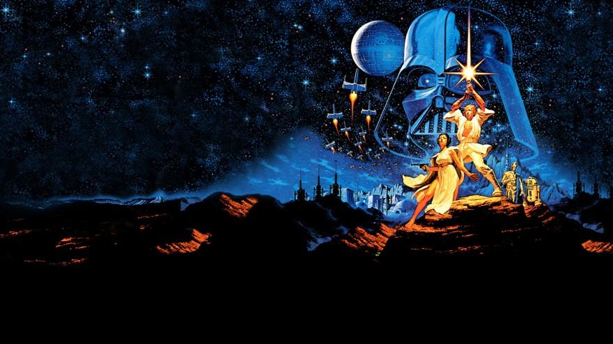 star-wars-wallpapers-high-quality-resolution-For-Desktop-Wallpaper